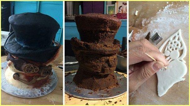 sugar-cake-art-16
