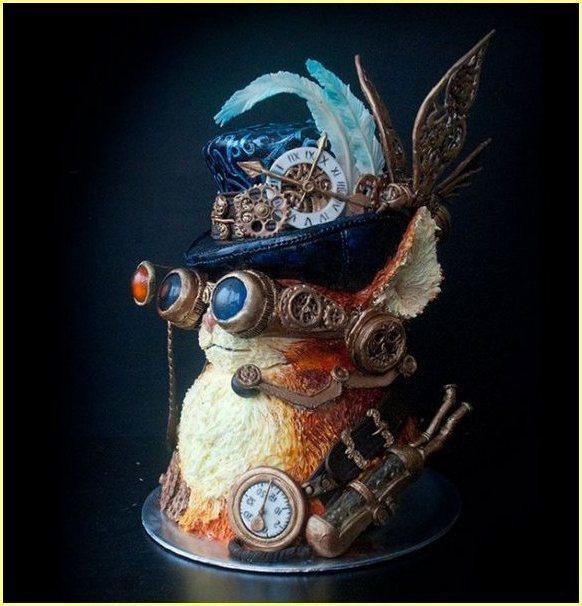 sugar-cake-art-19