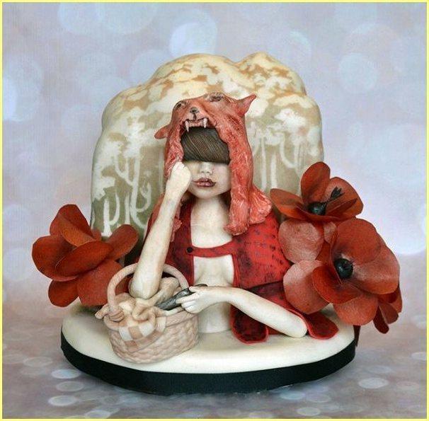 sugar-cake-art-25