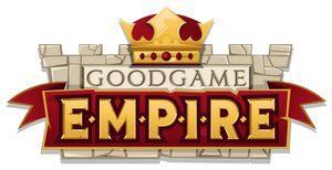 Empire_Logo