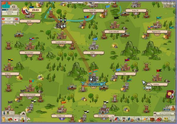 empire_map