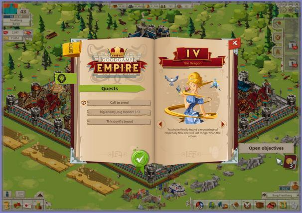 empire_quest