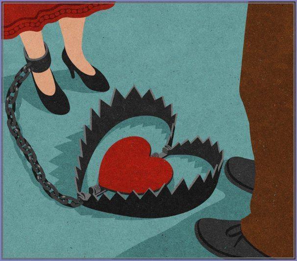 satirical-illustrations-08