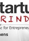 Startup Grind Athens με τον Philipp Brinkmann (coFounder &am...