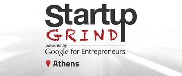 startup-grind-athens-600