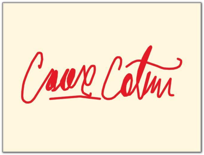 logo-coke-by-doctors