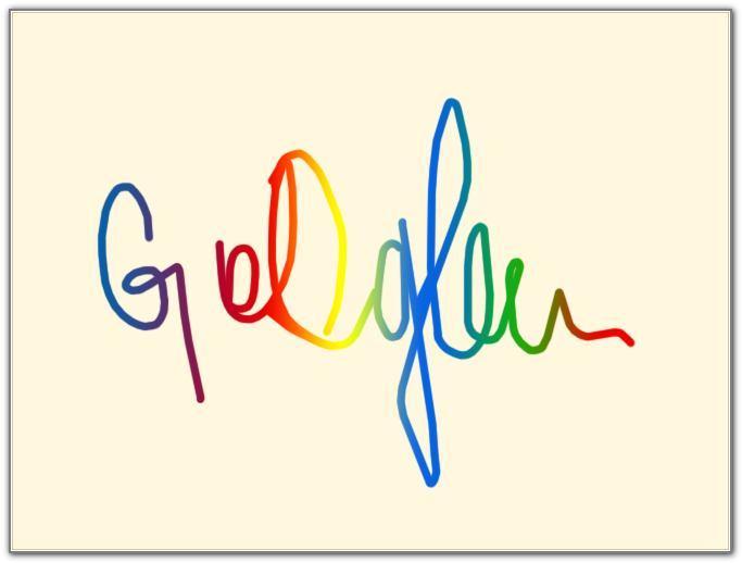 logo-google-by-doctors