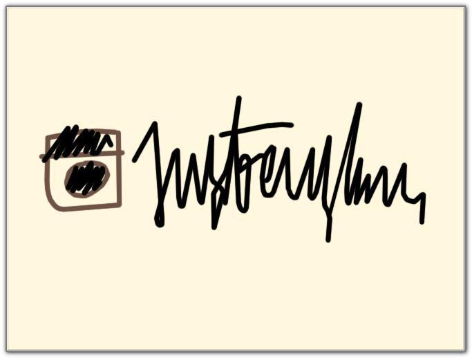 logo-instagram-by-doctors
