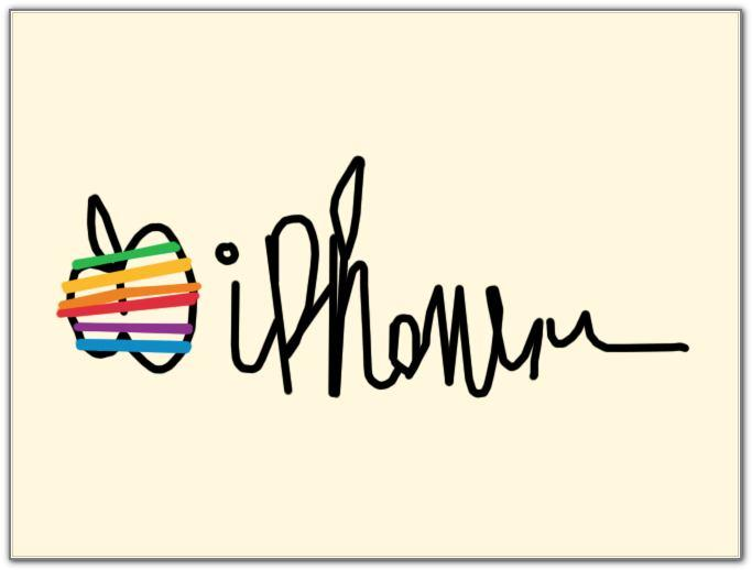 logo-iphone-by-doctors