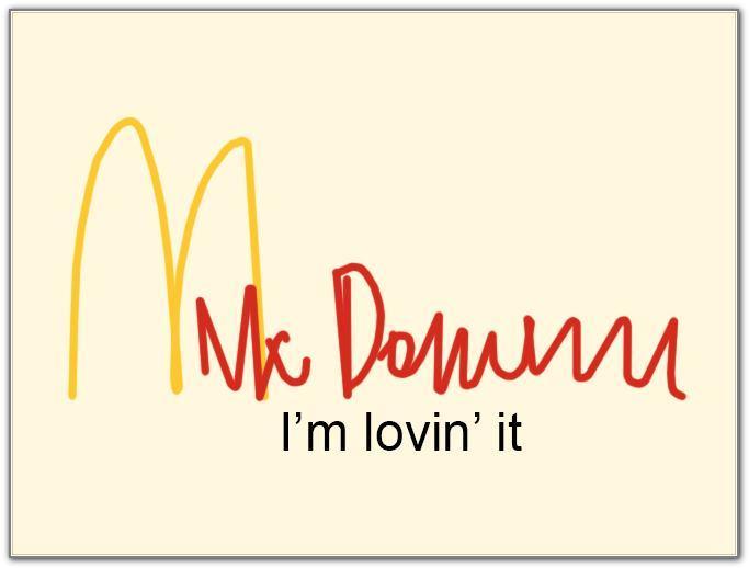 logo-mcdonalds-by-doctors