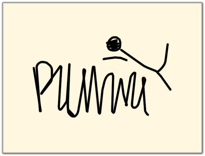 logo-puma-by-doctors
