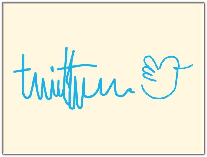 logo-twitter-by-doctors