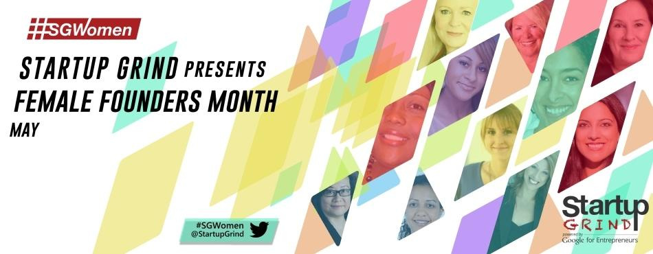 StartupGrind-womensmonth