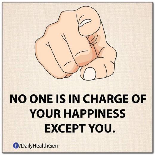 Απλές Συμβουλές για μια Καλύτερη Ζωή!