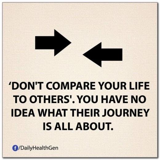 Απλές, πολύτιμες συμβουλές για μια καλύτερη ζωή