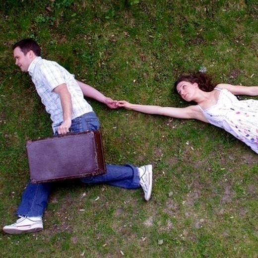Fun Couple Date