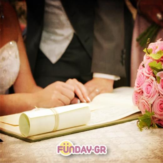 Πρωτότυπες και Διάσημες Ευχές Γάμου