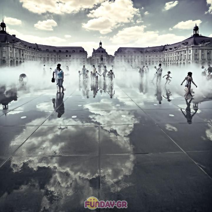 Surreal Photography 13